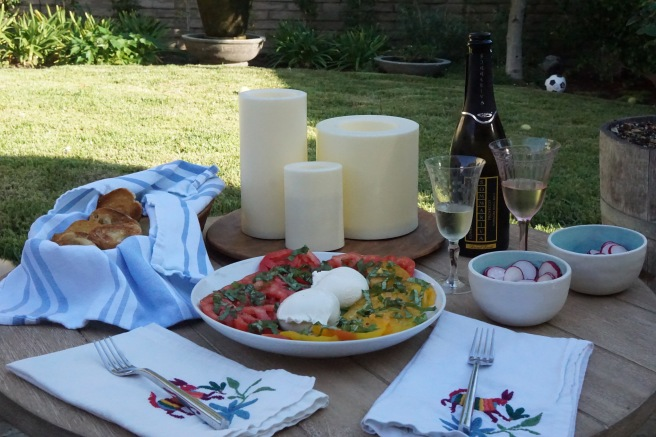 Summer Dinner.jpg