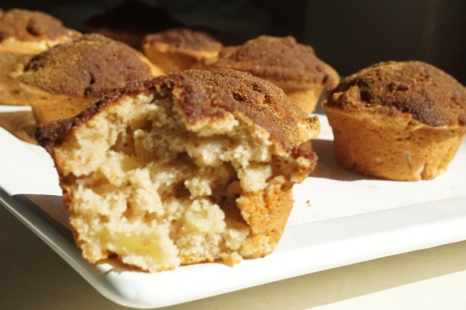 Cinnamon Apple Muffins.jpg