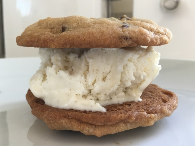 Ice Cream Sandwiches.jpg