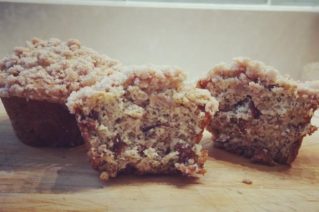 bacan-banana-bread-muffins