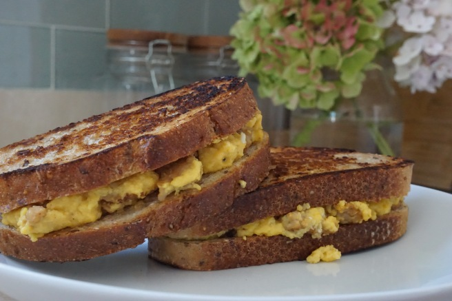 cheese-breakfast-sandwiches