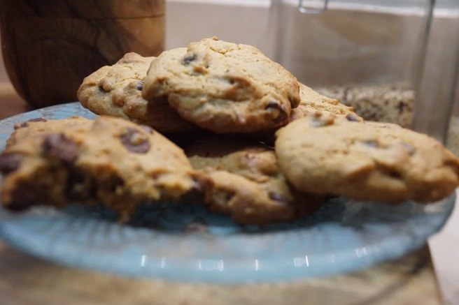 chocolate-chip-peanut-butter-cookies
