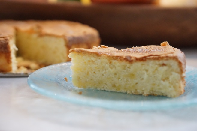 Lemon Olive Oil Cake.jpg