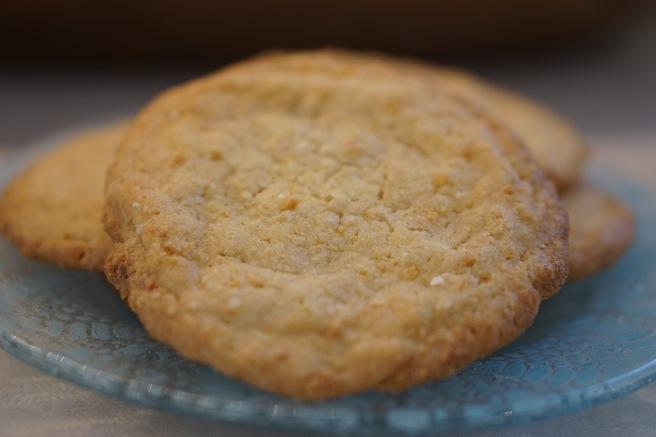 Corn Cookies.jpg