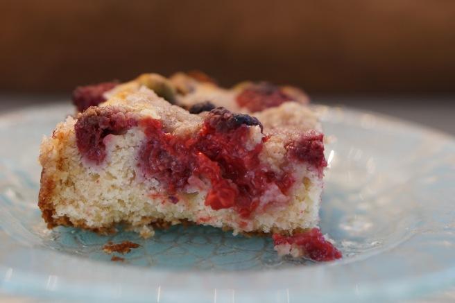 Raspberry Buckle.jpg