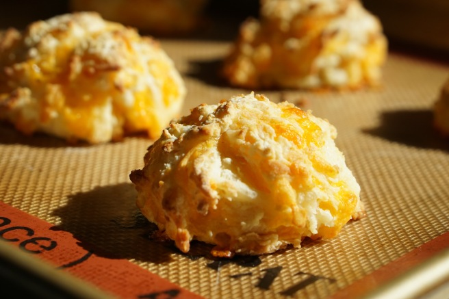Cheddar Onion Drop Biscuits.jpg