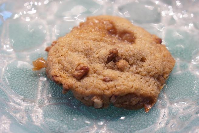 Caramel Pecan Cookies.jpg
