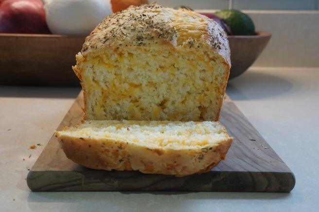 Garlic Cheddar Bread.jpg