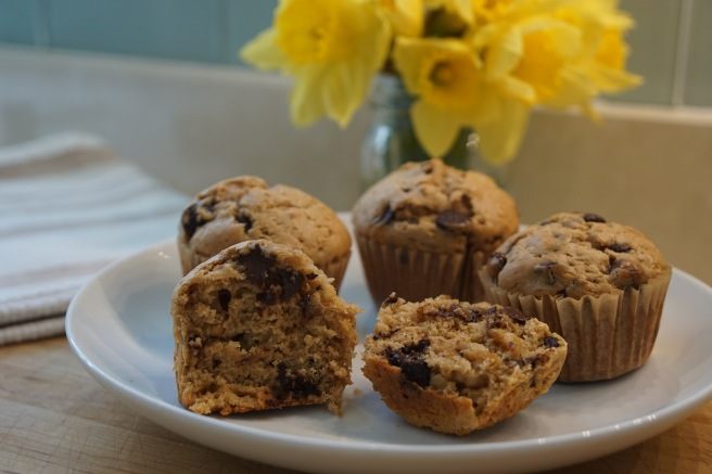 Peanut Butter Chocolate Chip Muffins.jpg