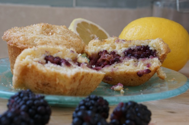 Lemon Ricotta Blackberry Muffins.jpg