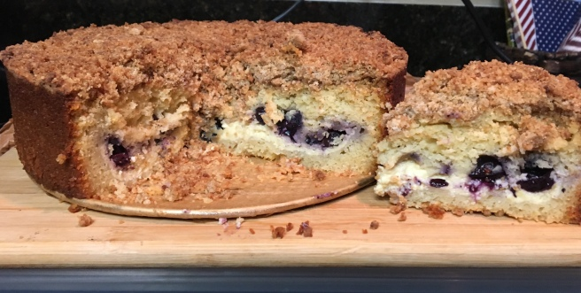 Lemon Blueberry Cream Cheese Coffee Cake.jpg
