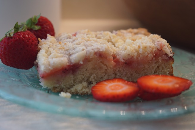 Strawberry Coffeecake.jpg