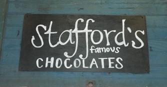 Strafford's 3