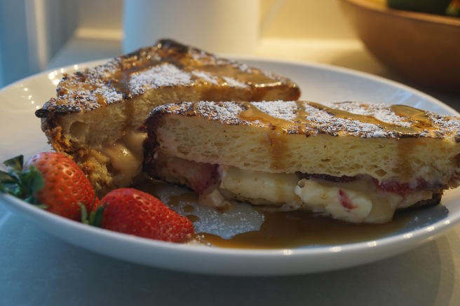 Grilled Cheese French Toast.jpg