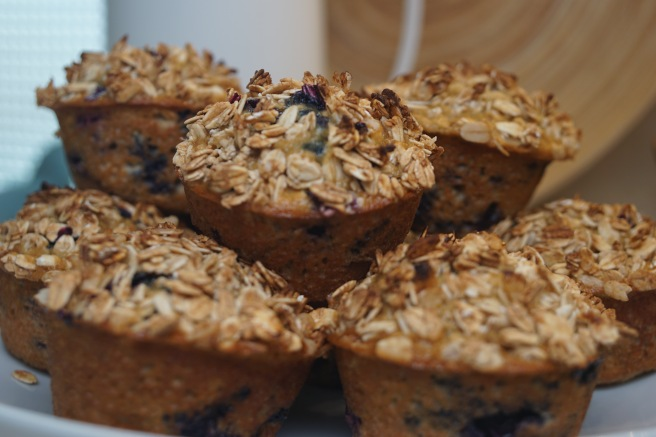 Blueberry Oatmeal Muffin.jpg