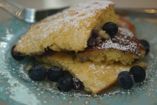 Lemon Blueberry Pancakes.jpg