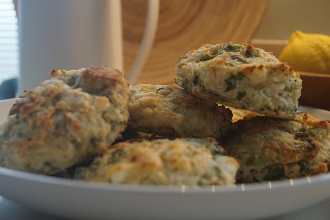Feta Dill Biscuits.jpg