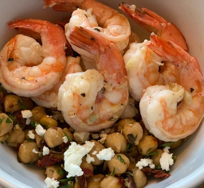 Sauteed Shrimp.jpg