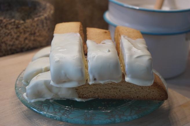 Vanilla Biscotti.jpg